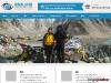 Himalayan Eco Treks and Travel