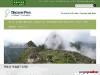 Discover-Peru - Travel to Peru Services