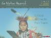 Go Native America