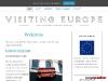 Visiting EU