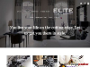 Elite Travel International