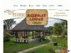 Reedmat Lodge