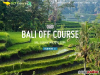 Bali Off Course