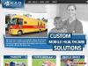 K & D Custom Coach