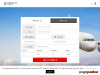 Cheap Airline Tickets and Great Deals on Flight