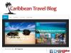 Caribbean Travel Blog