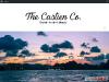 The Castien Co.