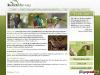 Birding Panama