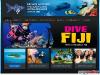 Dive Away Fiji