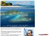 Grenadines Dive
