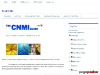 CNMI Guide