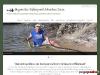 Guyana Fishing