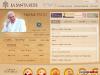 The Official Vatican Website