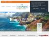 Kauai Discovery