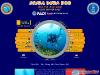 Dive Center Bali
