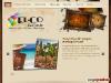 Elco Color Large Format Prints