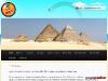 Ramses travel
