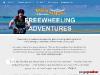 Free Wheeling Adventures
