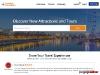 Overseas Attractions