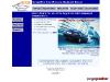 EuropCars Romania, car hire in Bucharest