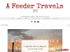 A Feeder Travels