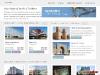 Tashkent Hotel Reservations