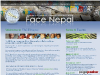 FACE Nepal Volunteering Opportunites