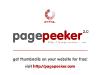 Malta Tourism Authorities Corporate website