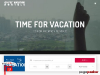 Go For Vacation Rentals - Book Directly With Home