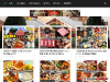 Malaysia Food & Travel Blog