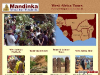 Mandinka Tours