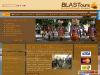 Blas Tours