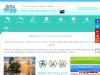 Official tourism site