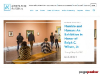 Albright Knox Art Gallery