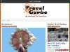 Travel Gumbo
