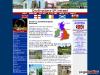 Destinations UK
