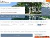 Online Home Exchange