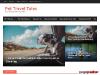 Pet Travel Tales