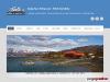 Alaskas Kodiak Island Resort