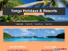 Beautiful Tonga