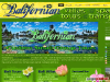 Balifornian Tours