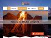 Just a Camping Blog