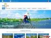 Your Travel Partner In Vietnam