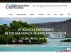 Galapagos Islands Tours, Cruises, Hotel | Metropol