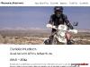 Moto Monkey Adventures