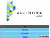 Argen Tour