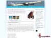 Air Courier International