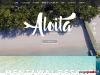 Aloita Resort