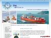 Freighter Cruisies