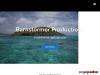 Barnstormer Productions